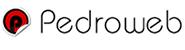 logos_colaboradores_05