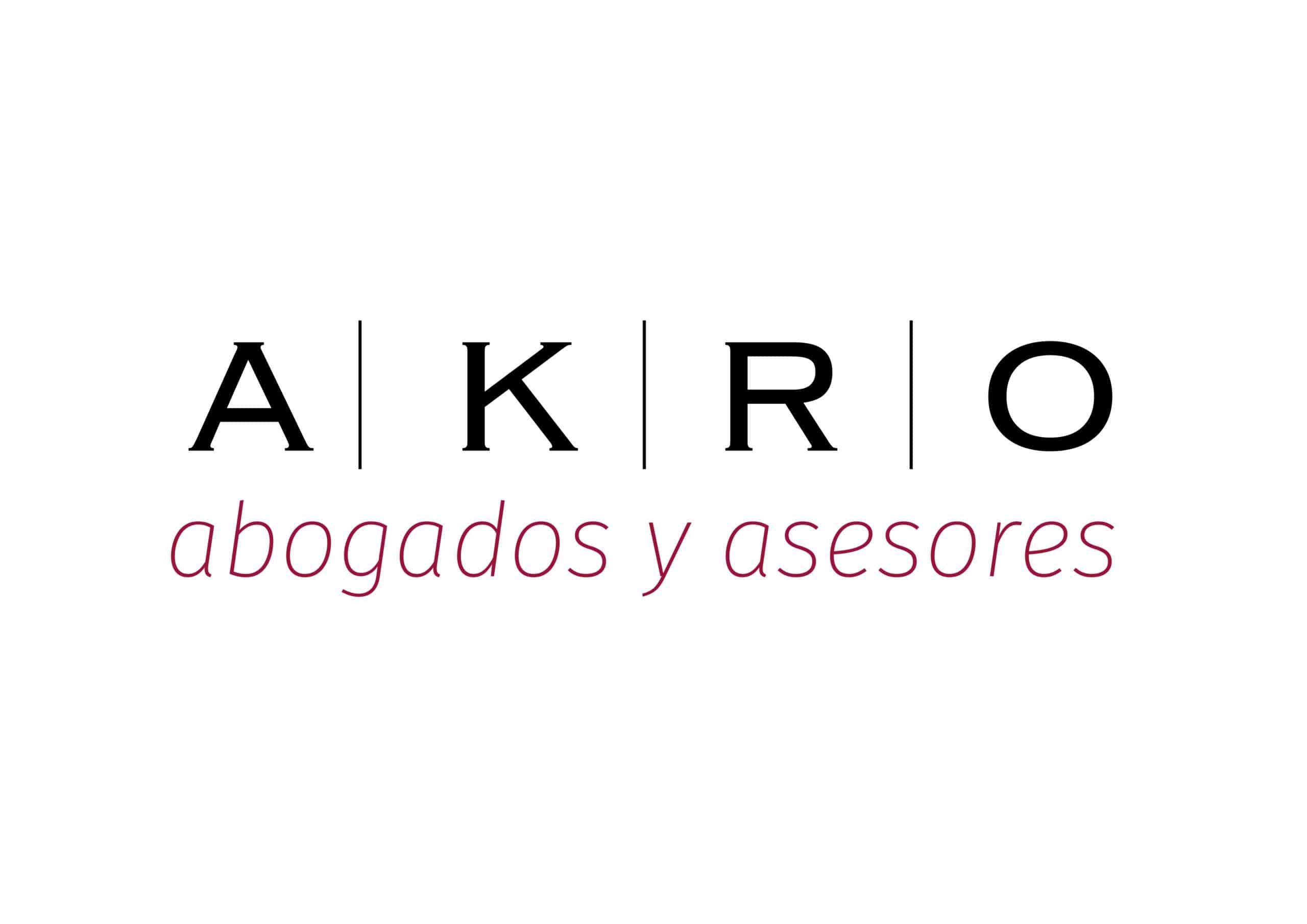 AKRO_LogoREDUX-traz-01