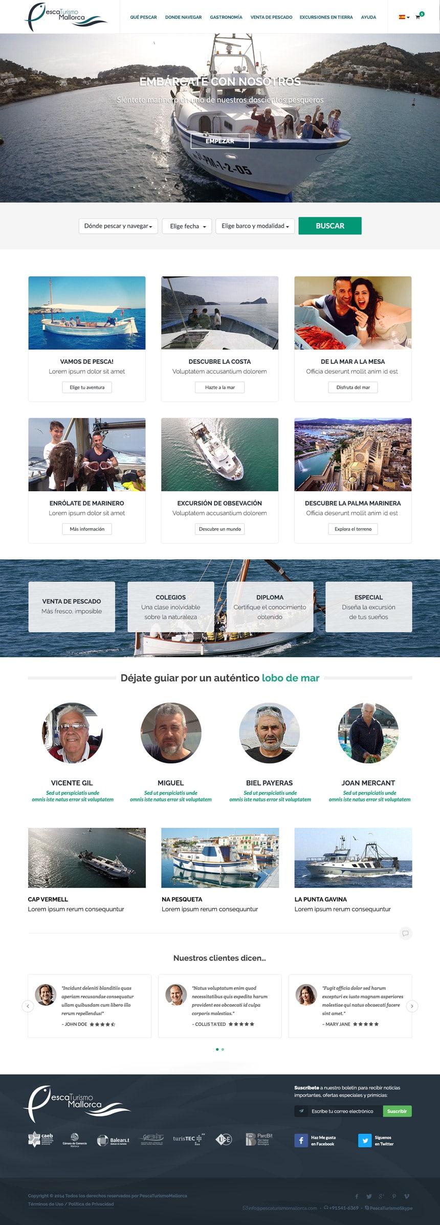 Pescaturismo,-página-Home